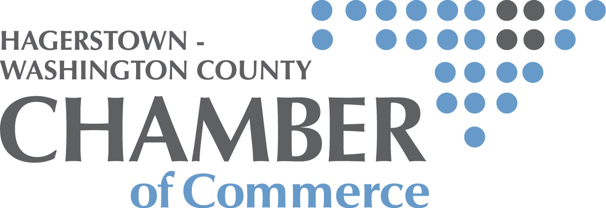 Washington County Chamber of Commerce - Hagerstown MD